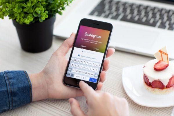 Come creare un Gruppo su Instagram