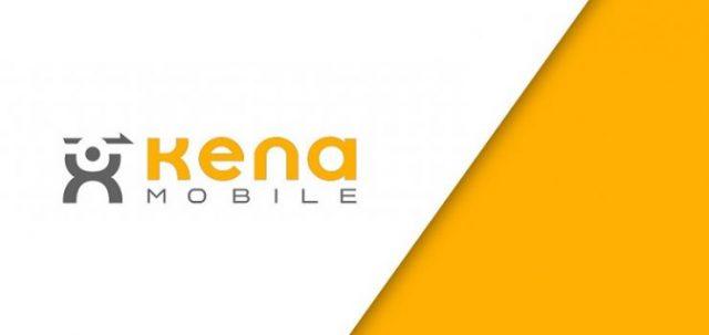 Come configurare Kena Mobile