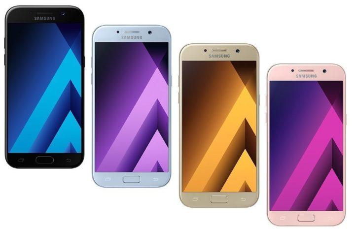 Miglior Smartphone a 300 euro