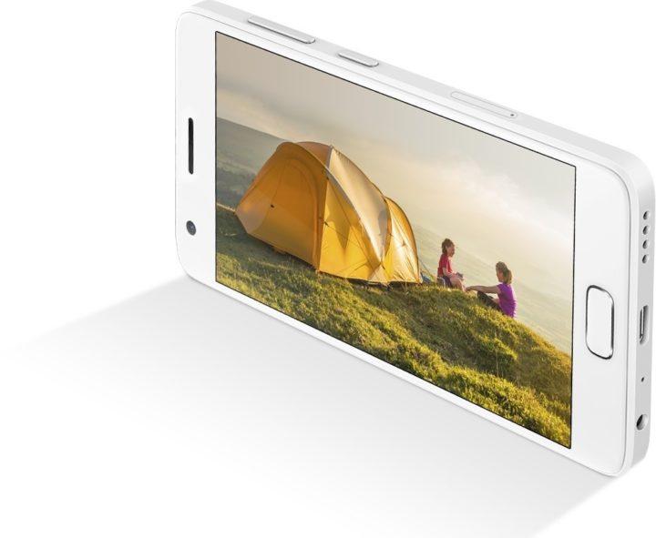 Miglior Smartphone da 250 euro