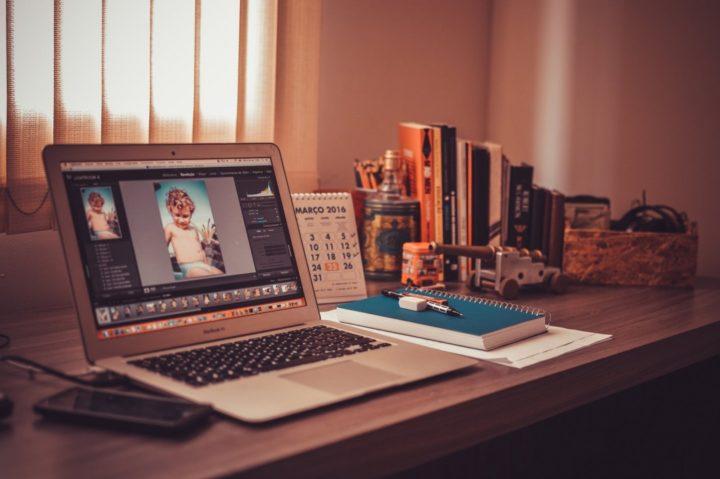Programma per modificare foto gratis