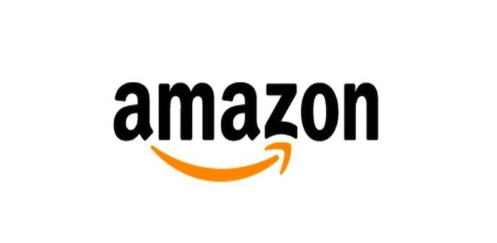 Reso Amazon