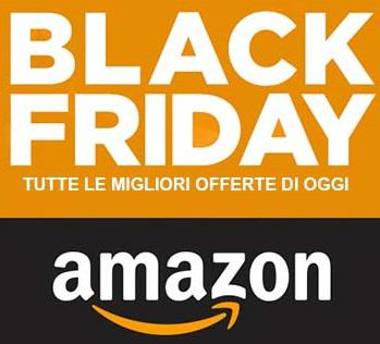 black-friday-amazon-offerte