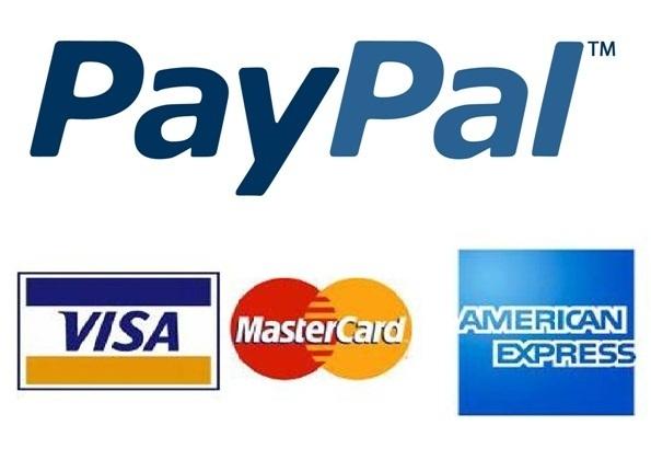 come mettere soldi su paypal