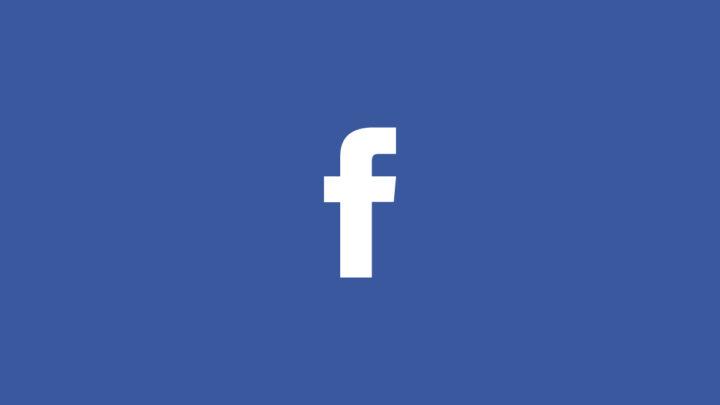 come segnalare una persona su facebook