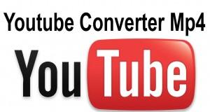 convertitore da youtube a mp4
