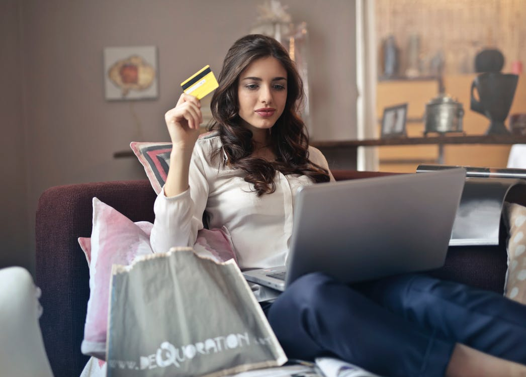 sale retailer 9945f c86a5 I migliori siti per comprare online | InfoDrones.It