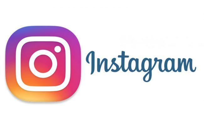 Cosa significa il cuore su Instagram