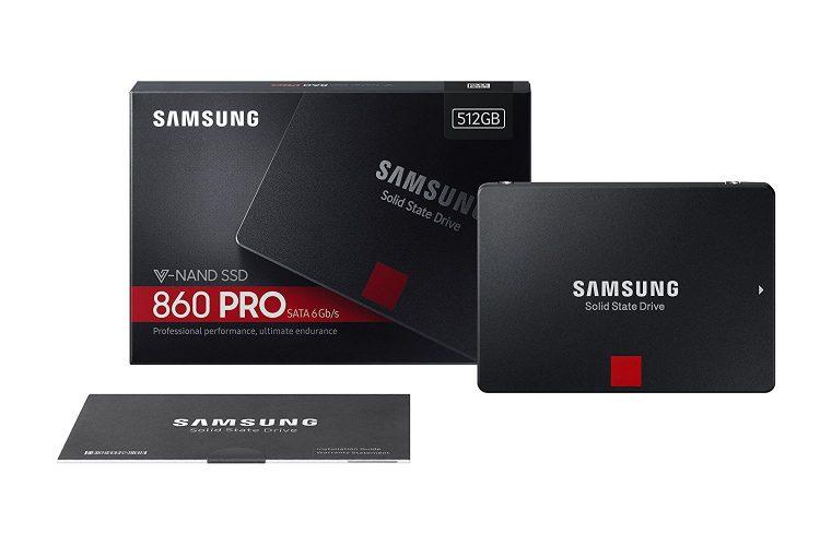 miglior SSD 2018