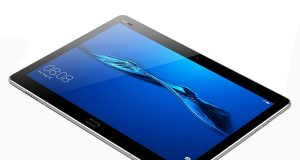 miglior tablet huawei 2018
