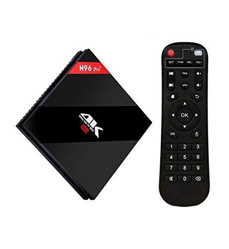 miglior tv box per iptv 2018