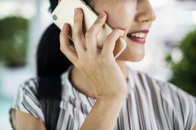 Come chiamare da numero Privato da cellulare
