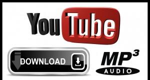 come scaricare canzoni da youtube