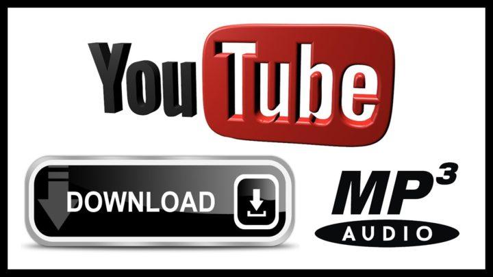 scaricare youtube gratis per pc