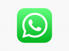 come leggere messaggi WhatsApp