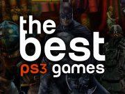 migliori giochi ps3 di sempre