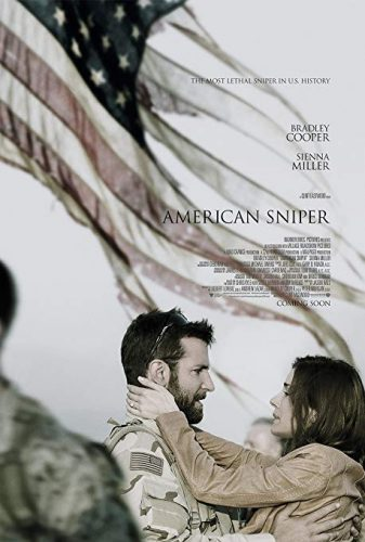 I migliori Film del 2015 | Top 5 | InfoDrones.It