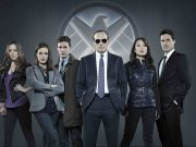 Agents of SHIELD stagione 7