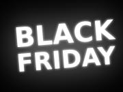Black Friday Cinese 2018