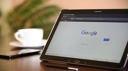 Browser più veloce del mondo