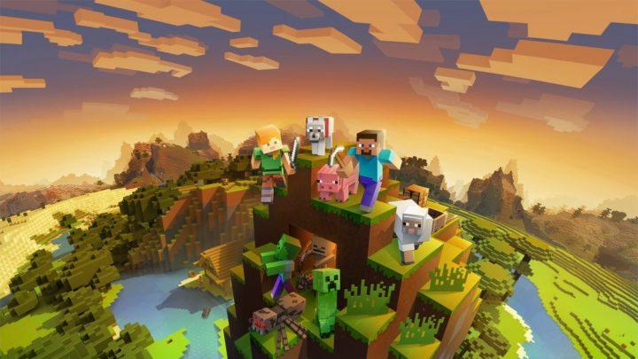 Come costruire trappole su Minecraft. Guida