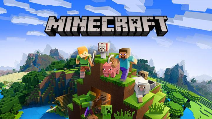 Come costruire una casa moderna in Minecraft. Guida