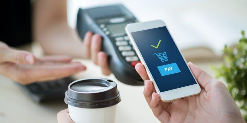Come disattivare Abbonamenti Mobile Pay