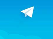 Come fare sondaggi su Telegram