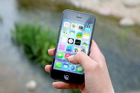 Come salvare Gif su iPhone da Whatsapp
