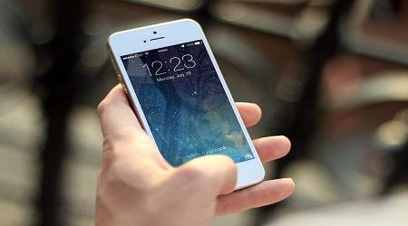 Come salvare Gif su iphone