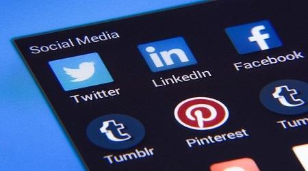 Come salvare gif su iphone da twitter