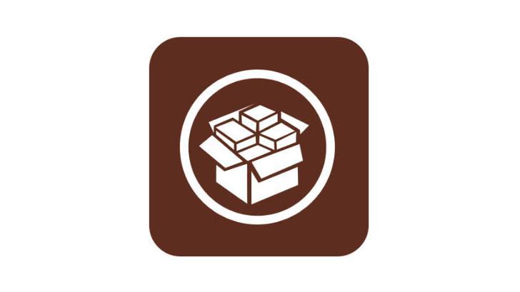 Come scaricare Cydia su iPhone