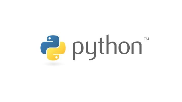 Come scaricare Python