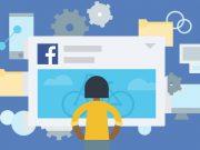 Come togliere numero di telefono da Facebook