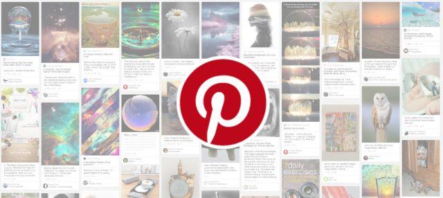 Cos'è Pinterest