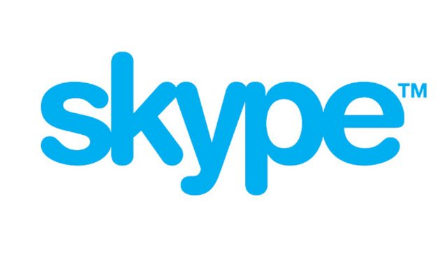 Cos'è Skype