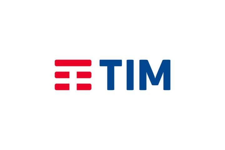 Disattivare Segreteria Tim