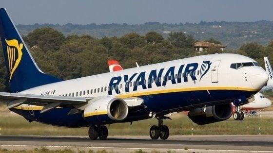 Drone Bagaglio a mano Ryanair. Il Regolamento Ufficiale