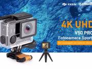 EKEN Alfawise V50