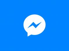 Come sapere se una persona sta chattando su facebook?