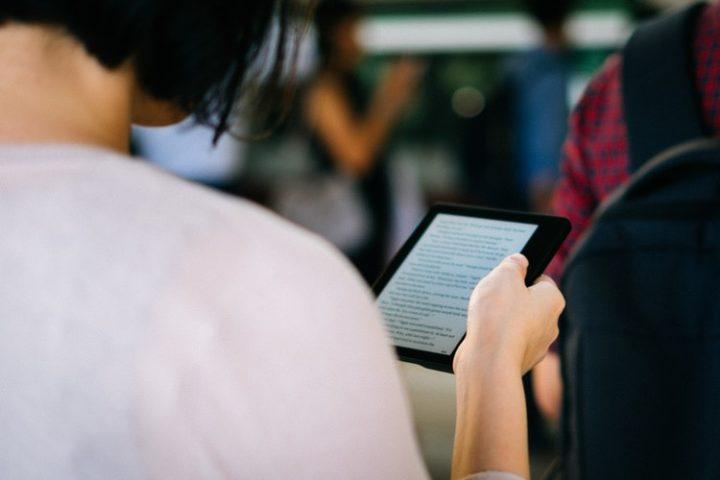 Formato Kindle cos'è
