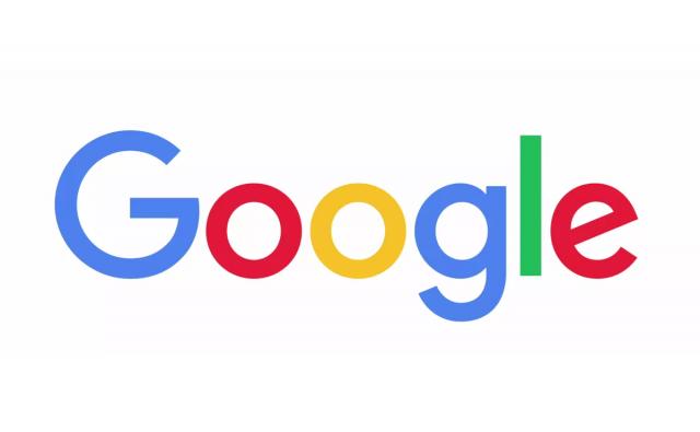 In quale anno fu fondato Google