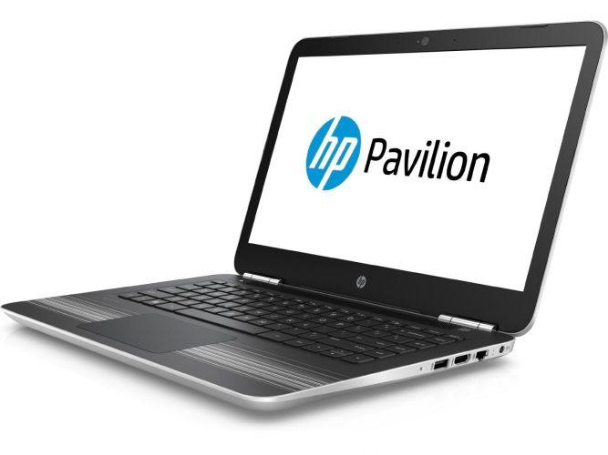 HP Pavilion 14 cyber monday 2018