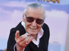 i migliori Cameo di Stan Lee.