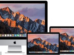 Mac OS sicurezza - avira