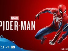 Marvel's Spider-Man offerta Amazon