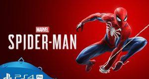 Marvel's Spider-Man offerta Amazon