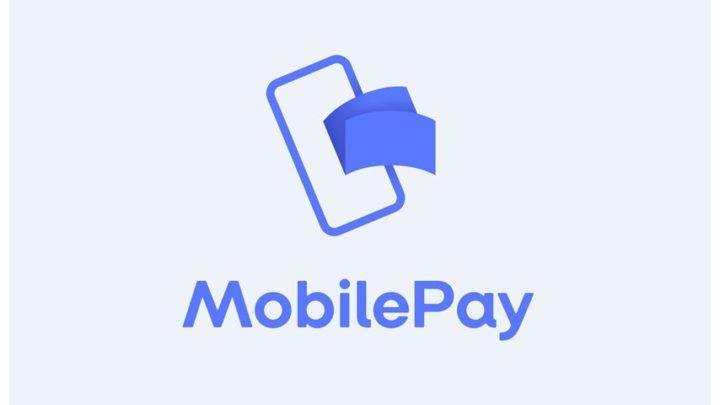 Mobilepay cos'è