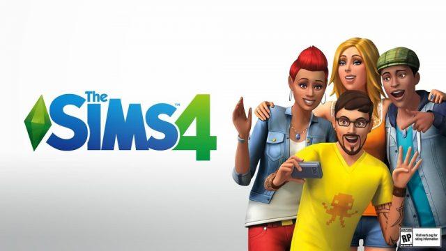Come Installare the sims 4