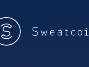Sweatcoin in Italia